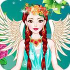 Angel With Wings igra