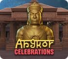 Angkor: Celebrations igra