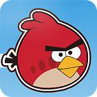 Angry Birds Bad Pigs igra