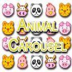 Animal Carousel igra