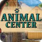 Animal Center igra