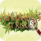 Animals At Risk igra