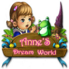 Anne's Dream World igra