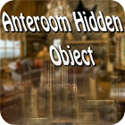 Anteroom Hidden Object igra