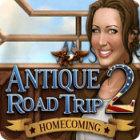 Antique Road Trip 2: Homecoming igra