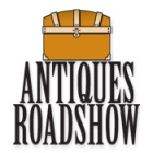 Antiques Roadshow igra