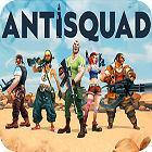 Antisquad igra
