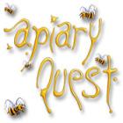 Apiary Quest igra