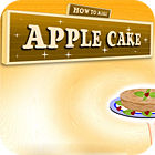 Apple Cake igra