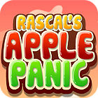 Rascal's Apple Panic igra