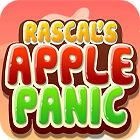 Rascal's Apple Panic igra