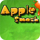 Apple Smash igra