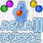 Aqua Bubble 2 igra