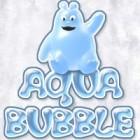 Aqua Bubble igra