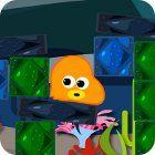 Aqua Jelly Puzzle igra