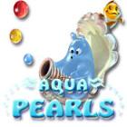 Aqua Pearls igra