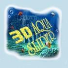 Aqua Slider igra