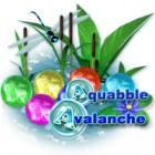 Aquabble Avalanche igra