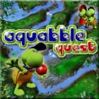 Aquabble Quest igra