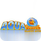Aquascapes igra