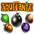 Aquitania igra