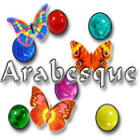 Arabesque igra