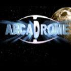Arcadrome igra