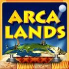 Arcalands igra