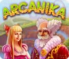 Arcanika igra