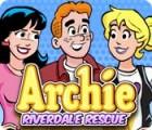 Archie: Riverdale Rescue igra