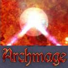 ArchMage igra