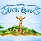 Arctic Quest igra