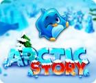 Arctic Story igra