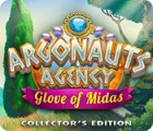 Argonauts Agency: Glove of Midas Collector's Edition igra
