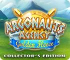 Argonauts Agency: Golden Fleece Collector's Edition igra