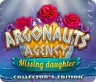 Argonauts Agency: Missing Daughter Collector's Edition igra