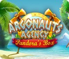 Argonauts Agency: Pandora's Box igra