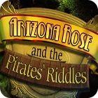 Arizona Rose and the Pirates' Riddles igra