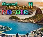Around the World Mosaics II igra
