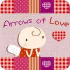 Arrows of Love igra