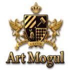 Art Mogul igra