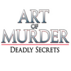 Art of Murder: The Deadly Secrets igra