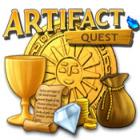 Artifact Quest igra