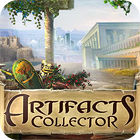 Artifacts Collector igra