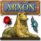 Arxon igra