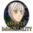 Ashes of Immortality igra