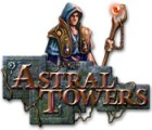 Astral Towers igra