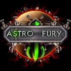 Astro Fury igra