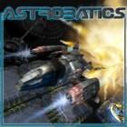 Astrobatics igra