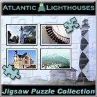 Atlantic Lighthouses igra